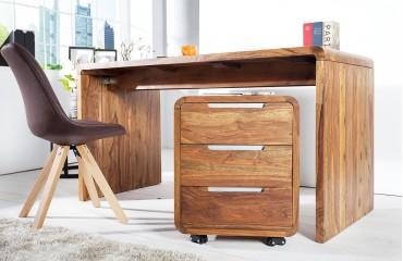 Designer Rollcontainer DOA