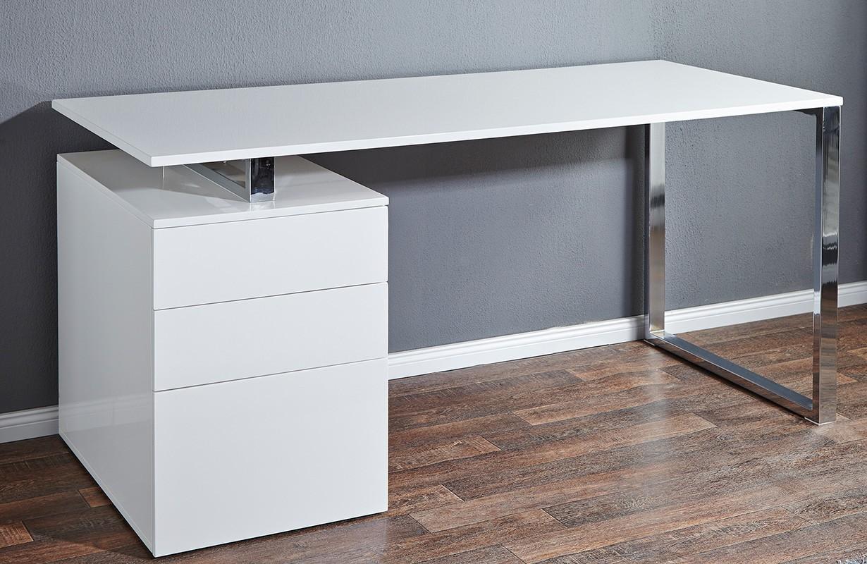 Bureau design da vinci nativo meuble suisse