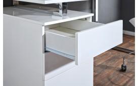 Bureau Design DA VINCI