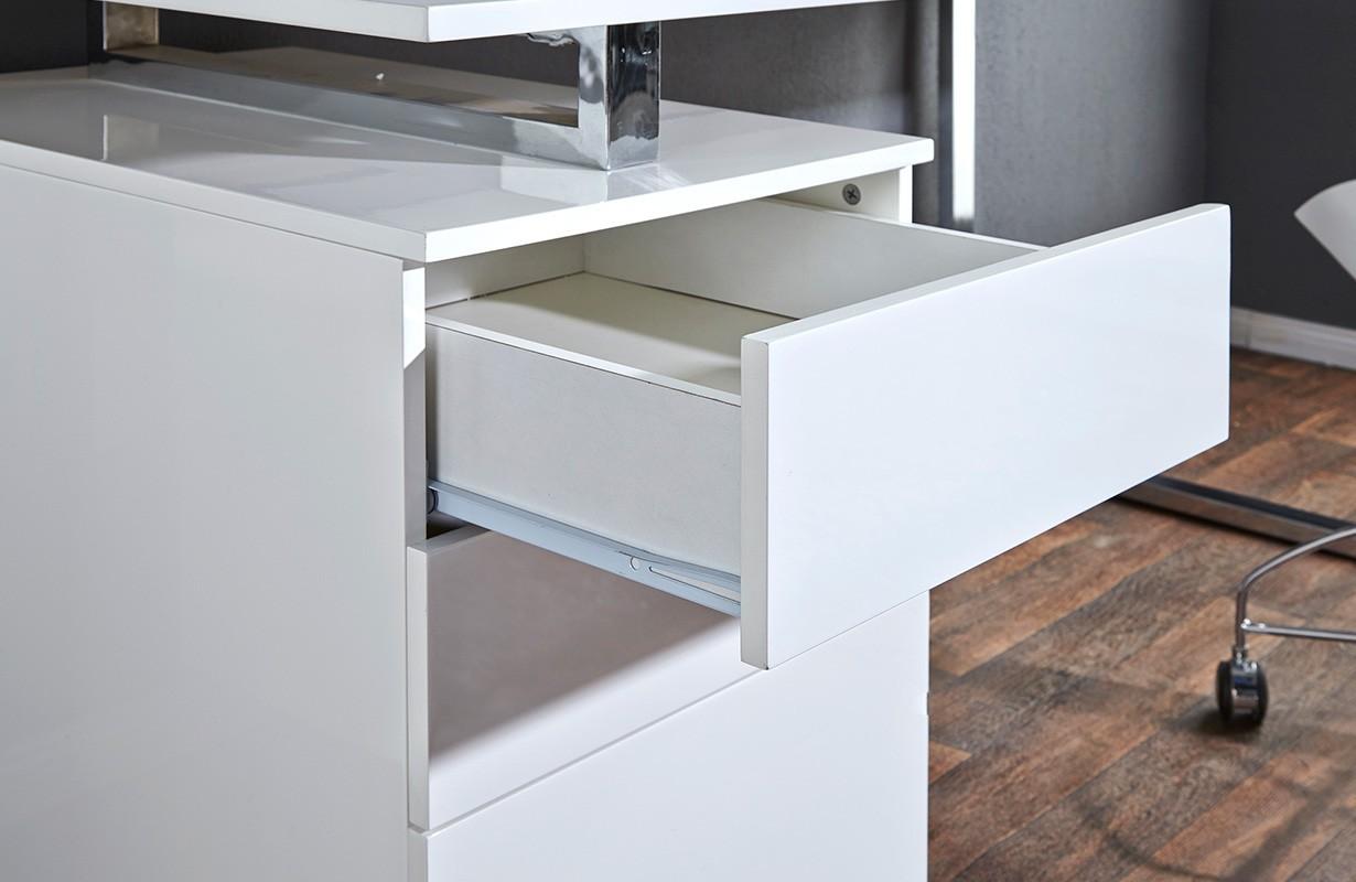 Scrivanie catalogo da vinci nativo arredamento casa catalogo - Scrivania design ...