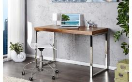 Designer Schreibtisch WINO