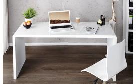Bureau Design EASY L