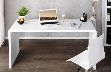 Designer Schreibtisch EASY L