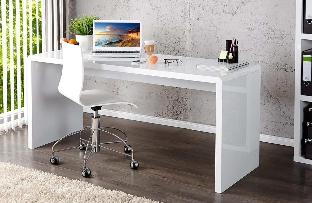 Bureau design easy l nativo meuble suisse