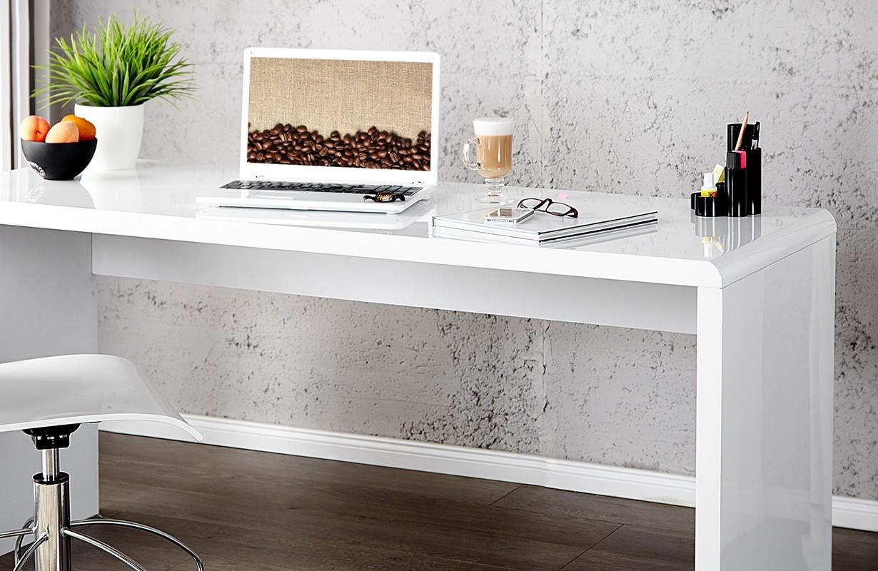 nativo schreibtisch easy l g nstig online kaufen. Black Bedroom Furniture Sets. Home Design Ideas