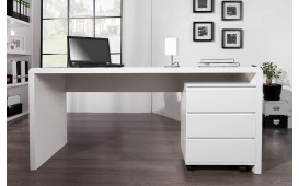 Bureau Design EASY XL