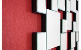 Designer Spiegel HARRIBEL von NATIVO in der Schweiz