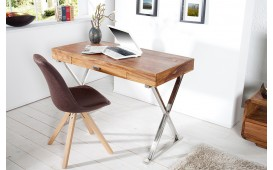 Bureau Design KELLY WOOD