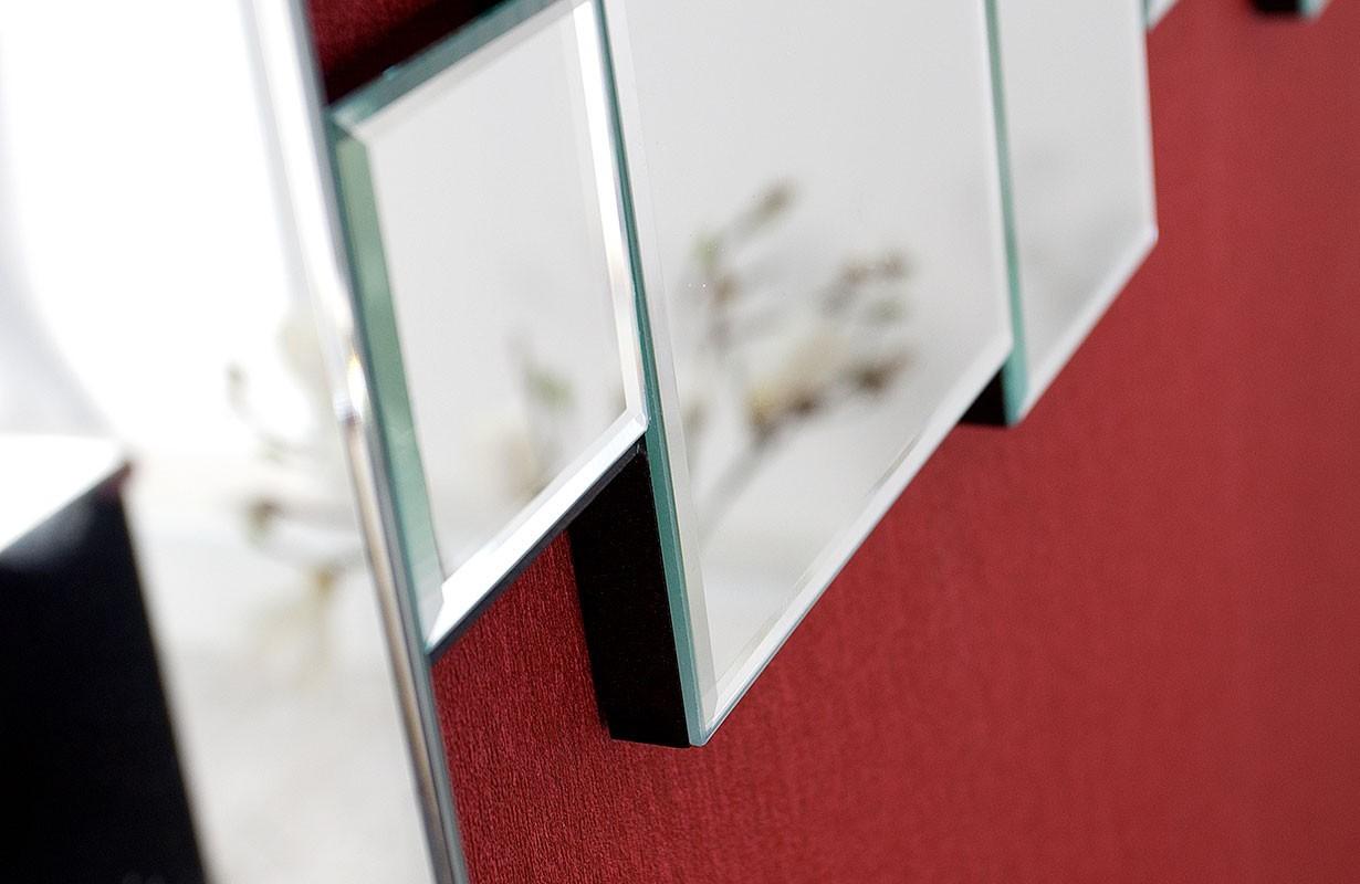 designer spiegel harribel von nativo m bel g nstig kaufen. Black Bedroom Furniture Sets. Home Design Ideas