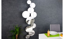 Miroir Design CIRCLE