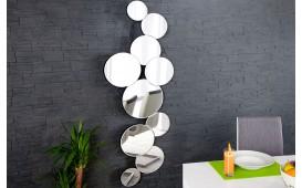 Specchio di design CIRCLE