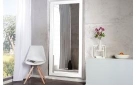 Specchio di design PORTAL