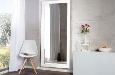 Specchi muro portal nativo mobili svizzera