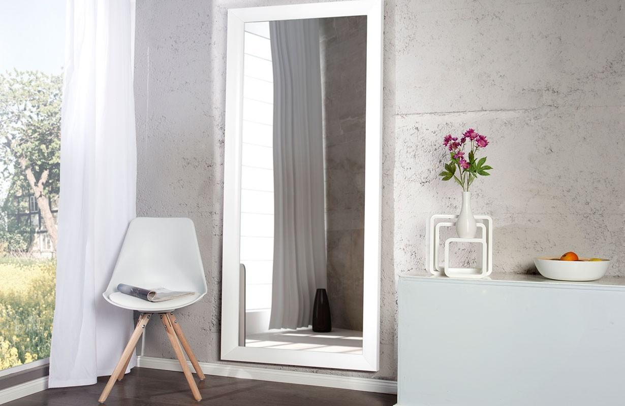 designer spiegel portal von nativo m bel g nstig kaufen. Black Bedroom Furniture Sets. Home Design Ideas