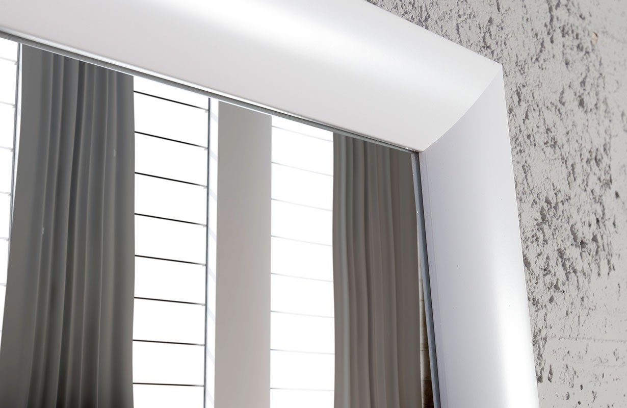 Designer Spiegel designer spiegel portal nativo möbel günstig kaufen