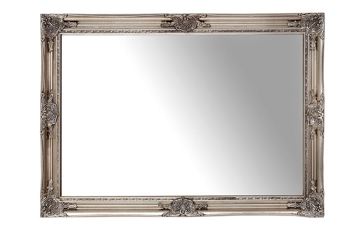 designer spiegel ressage silver m von nativo m bel g nstig. Black Bedroom Furniture Sets. Home Design Ideas
