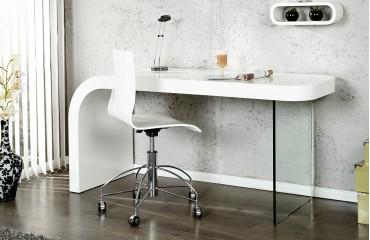 Scrivania Moderna Design : Creativo di alta qualità di stile moderno design del tavolo