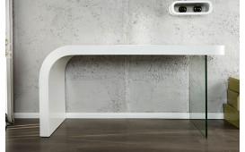 Designer Schreibtisch VISION XL