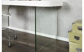 Bureau Design VISION XL