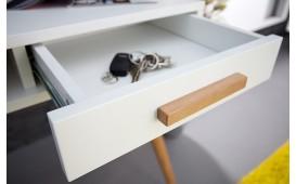 Designer Schreibtisch MAN