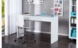 Bureau Design SENSA