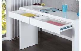 Designer Schreibtisch SENSA
