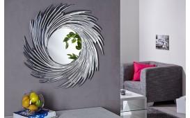 Designer Spiegel SPIRALO von NATIVO in der Schweiz