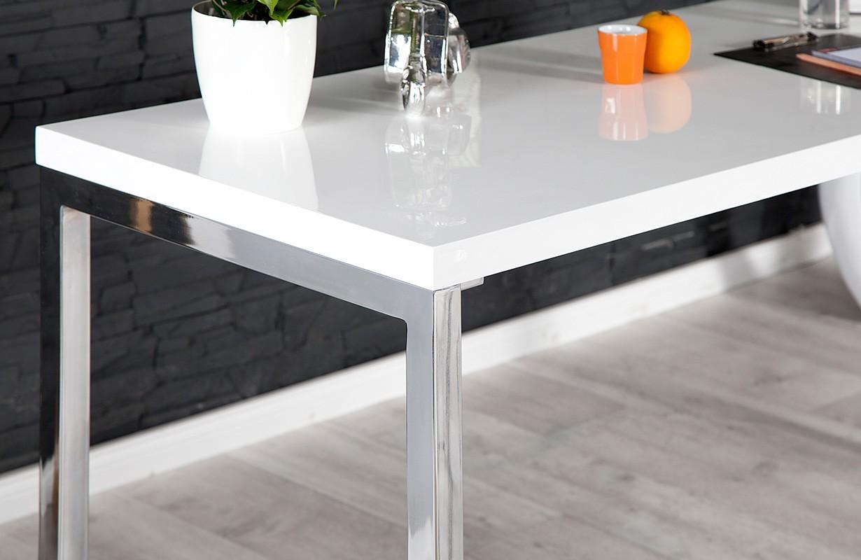 bureaux design nativo table de bureau poet l. Black Bedroom Furniture Sets. Home Design Ideas