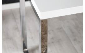 Designer Schreibtisch POET L