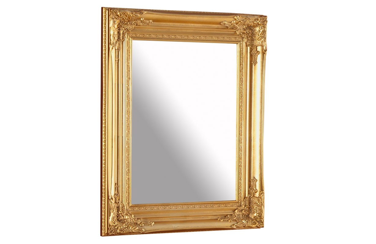 designer spiegel rurea gold von nativo m bel g nstig kaufen. Black Bedroom Furniture Sets. Home Design Ideas