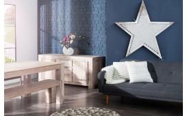 Designer Spiegel STAR von NATIVO in der Schweiz