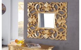 Miroir Design ROYALTY GOLD