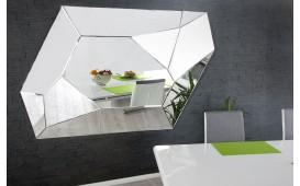 Designer Spiegel FUTURE von NATIVO in der Schweiz