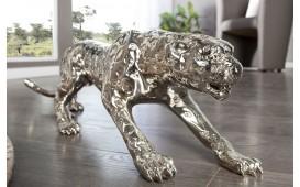 Designer Skulptur PANTHERA S von NATIVO in der Schweiz