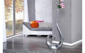 Vase design SWANLAKE L