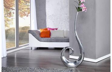 Designer Vase SWANLAKE L von NATIVO in der Schweiz