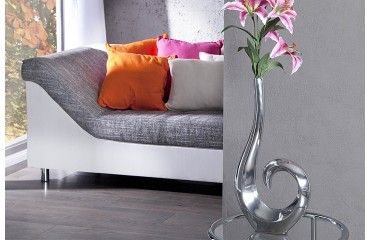 Designer Vase SWANLAKE S von NATIVO in der Schweiz