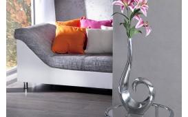 Designer Vase SWANLAKE S