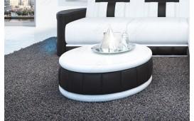 Tavolino di design ATLANTIS