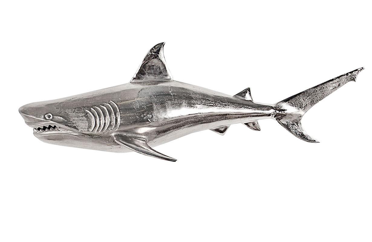 Nativo designer deko shark i in der schweiz bei nativo m bel for Designer deko outlet