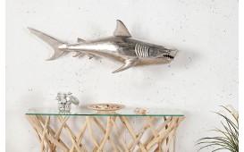 Designer Wanddekoration SHARK II von NATIVO in der Schweiz