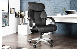 Chaise de bureau BOSS