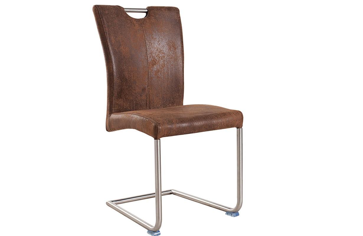 chaise design wing antik nativo design suisse. Black Bedroom Furniture Sets. Home Design Ideas