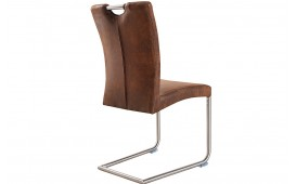 Chaise Design WING