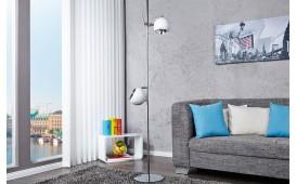 Designer Stehleuchte BOLA von NATIVO in der Schweiz