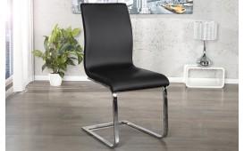 Chaise Design SUMMER BLACK