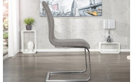 Chaise Design SUMMER STRONG