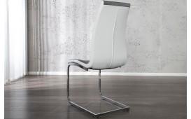 Chaise Design BIG BEN