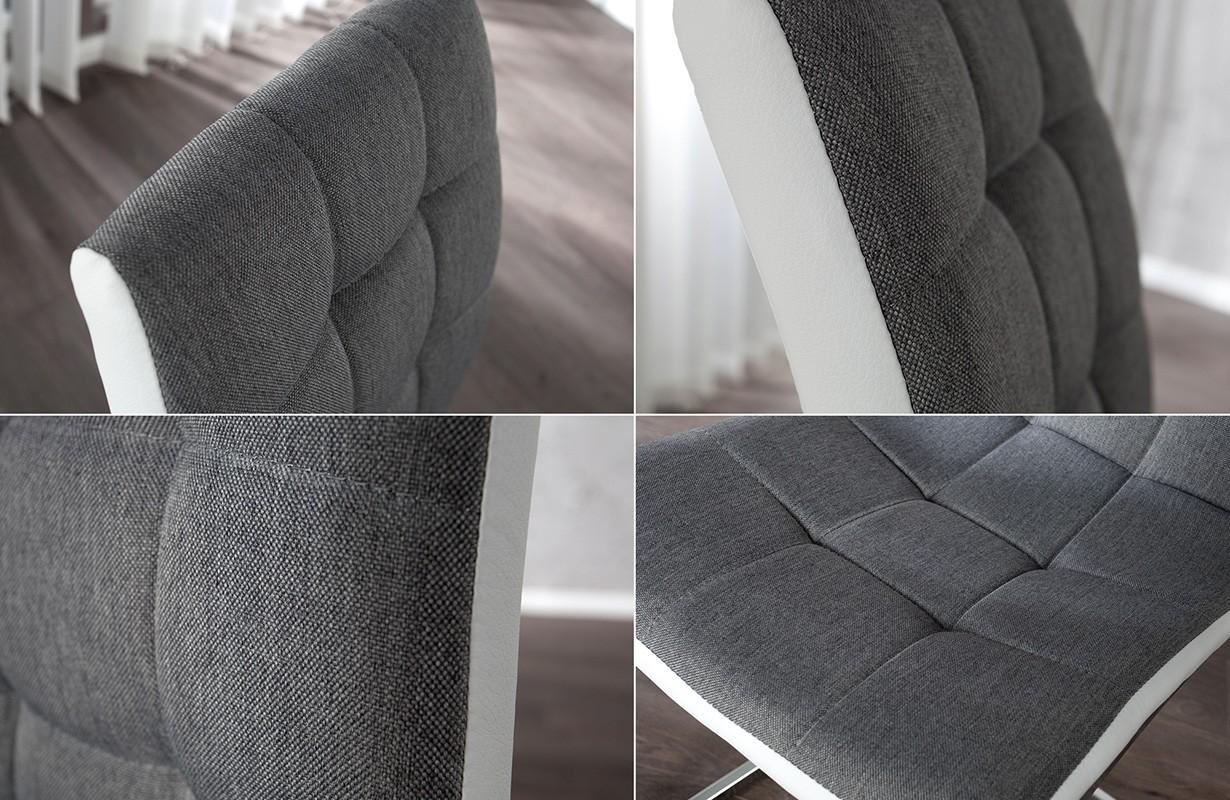 Stuhl Big Ben Designer Bei Nativo M 246 Bel Schweiz G 252 Nstig Kaufen