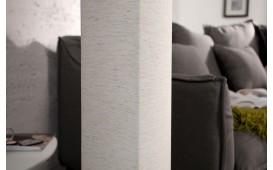 Designer Stehleuchte PARIZON CREME von NATIVO in der Schweiz